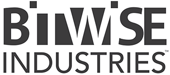 Bitwise Industries
